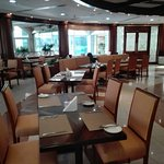Photo de Sharjah Premiere Hotel & Resort