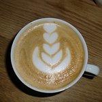 Welle Kafe