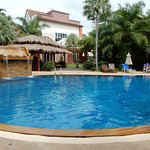 Photo of Phuket Chaba Hotel