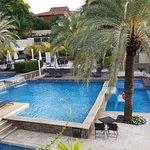 Photo of Maloka Hotel Boutique & Spa