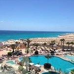 hotel-h10-esmeralda-costa_large.jpg