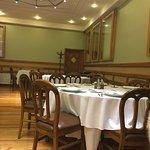 Photo of Sotito's Restaurant