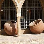 Photo of Leventis Municipal Museum of Nicosia