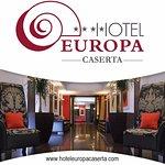 Photo of Hotel Europa Caserta