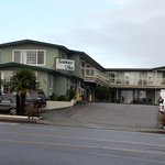 Photo of Seaway Inn