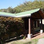 Foto de Rinconcito Lodge