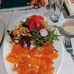 Photo of La Rucola Mediterranean Restaurant