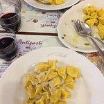 Photo of Bar Trattoria Sole