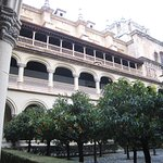 Photo of Monasterio de San Jeronimo
