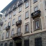 Photo of Casa Pacchetti