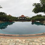 Fairmont Zimbali Resort Foto