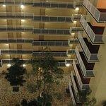 International Palms Resort & Conference Center Foto