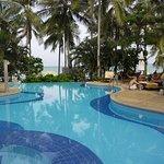 Pinnacle Resort Samui Foto