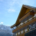 Photo of Hotel Oswald