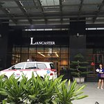 Photo de Lancaster Hanoi