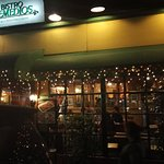 Photo of Bistro Remedios
