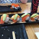 Photo of SushiBox - Jungceylon