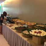 Photo de One Tagaytay Place Hotel Suites