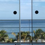 Photo of Mancora Marina Hotel