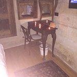 Photo of Fresco Cave Suites & Mansions