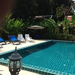 Tonnam Homestay Picture