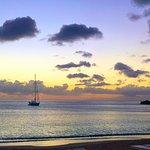 Sugar Beach, Saint Lucia