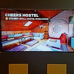 Photo of Cheers Hostel