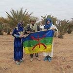 Viaje Por Marruecos - Private Day Tours Foto