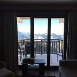 Pierre & Vacances Premium Residenz L'Amara Foto