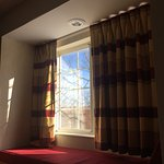 Billede af Microtel Inn & Suites by Wyndham Ann Arbor