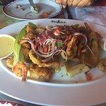 Photo of Restaurant Amazonas