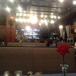 Photo of Gastrorock Pub