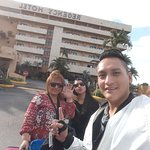 Photo of Regency Hotel Miami