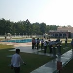 Photo of Ramoji Film City Hotel Sitara
