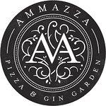 Ammazza Pizzeria & Gin Garden