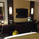 صورة فوتوغرافية لـ Holiday Inn Singapore Orchard City Centre