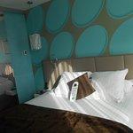 Photo of BEST WESTERN PREMIER Why Hotel