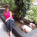 Foto de H·TOP Molinos Park