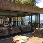 Photo of The Lookout Deck Hout Bay Restaurant, Bar & Sushi
