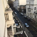 Photo of Holiday Villa Hotel and Suites London