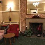 Briery Wood Country House Hotel Foto