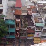 Фотография Hoang Linh Hotel