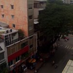 Foto de Hoang Linh Hotel