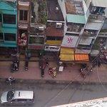 Photo of Hoang Linh Hotel
