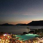 Photo of Breeze Lounge - The Westin Langkawi Resort & Spa