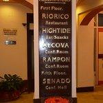 Photo of Rio Rico