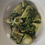 Photo of Viscontea Mescita con Cucina