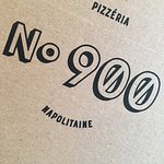 Foto di Pizzeria no. 900