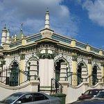 Masjid Abdul Gafoor Photo