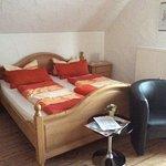 Photo de Hotel Hauensteiner Hof